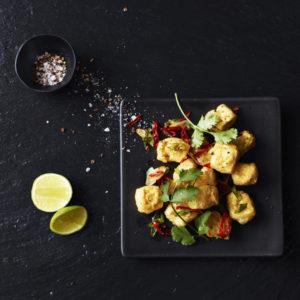 best food caterers in delhi